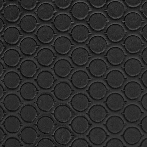 piso-antiderrapante-pintex-negro2