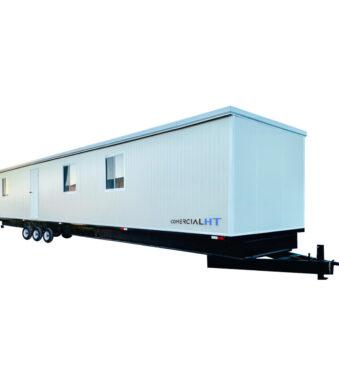 OFICINA-MOVIL-10x60